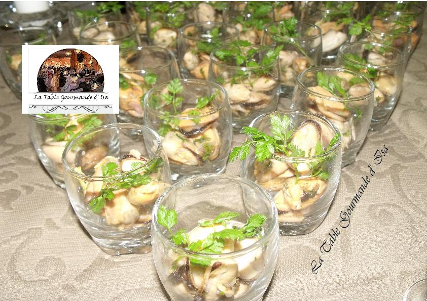 la-table-gourmande-d-isa-10