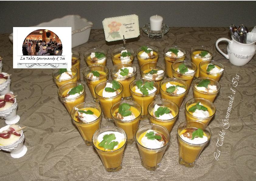 la-table-gourmande-d-isa-11