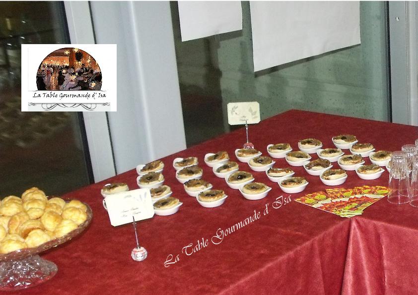 la-table-gourmande-d-isa-12