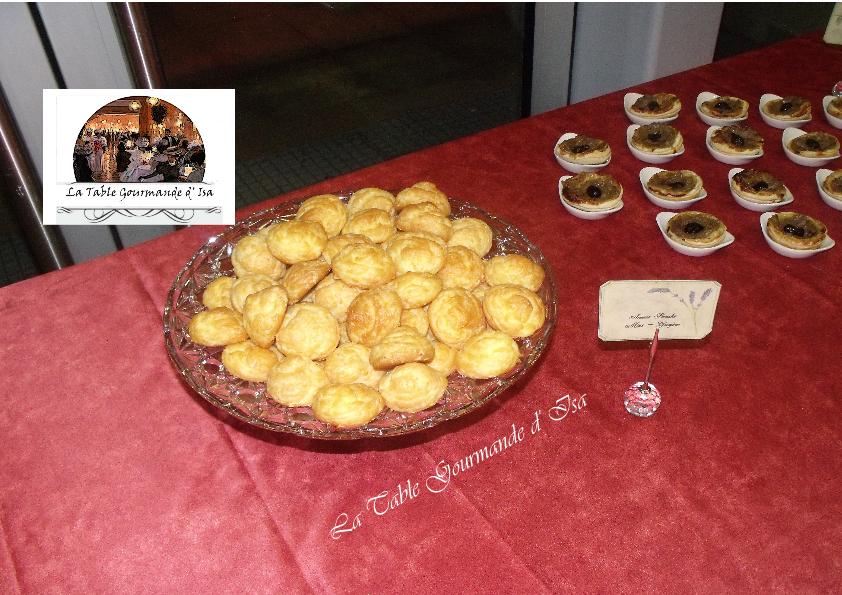 la-table-gourmande-d-isa-13