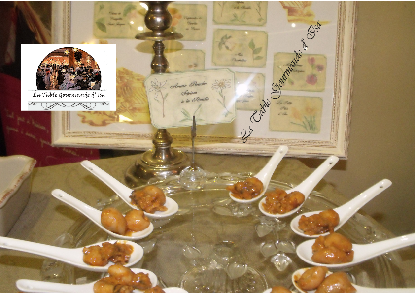 la-table-gourmande-d-isa-2