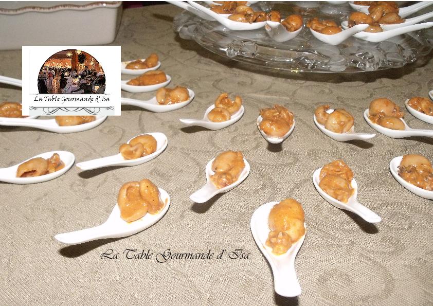 la-table-gourmande-d-isa-3