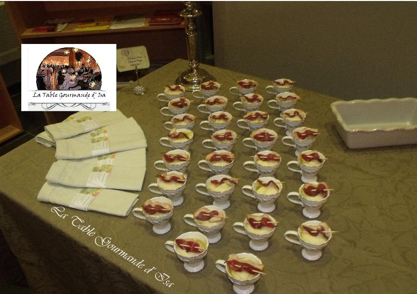 la-table-gourmande-d-isa-4