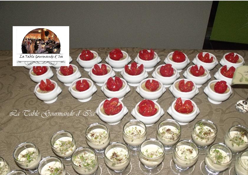 la-table-gourmande-d-isa-5