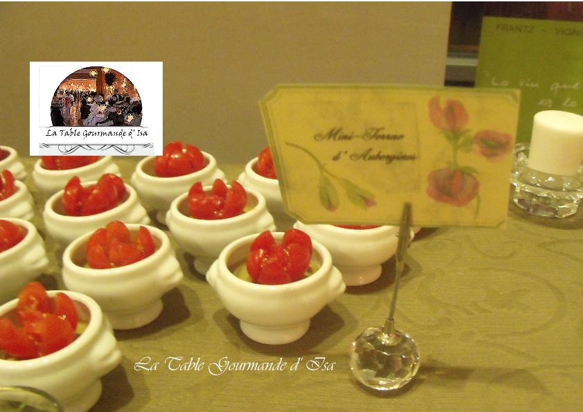 la-table-gourmande-d-isa-6