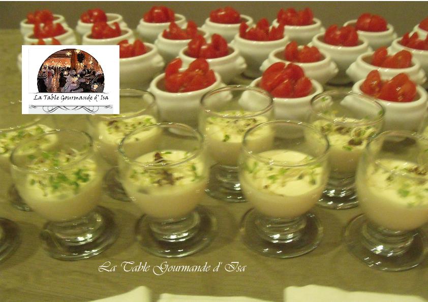 la-table-gourmande-d-isa-7