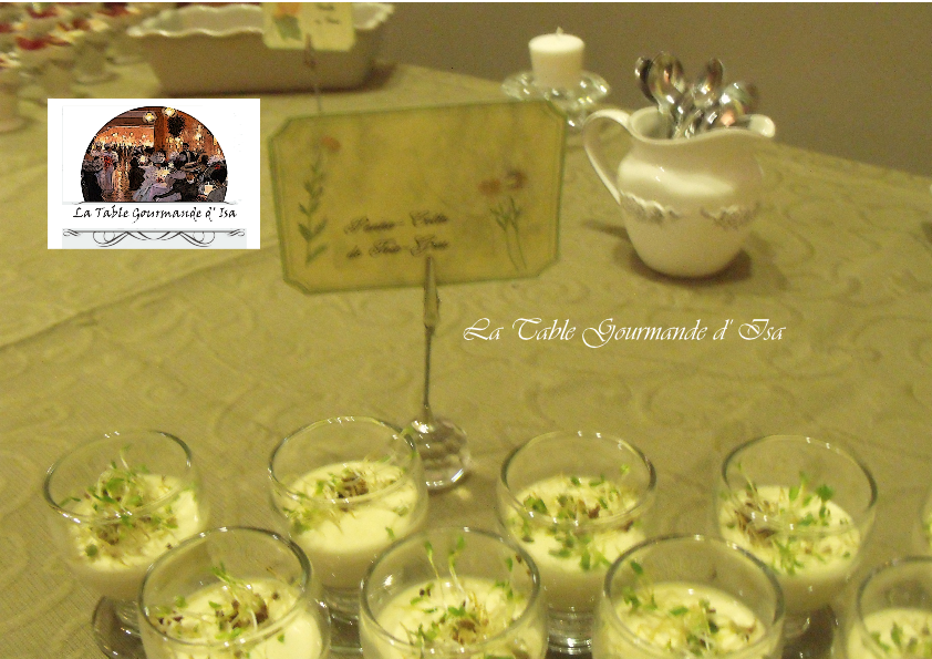la-table-gourmande-d-isa-8