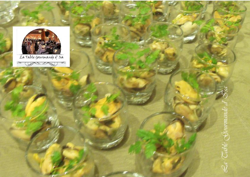 la-table-gourmande-d-isa-9
