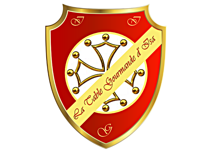 La Table Gourmande d' Isa blason-de-la-table-gourmande-d-isa.2.jpg